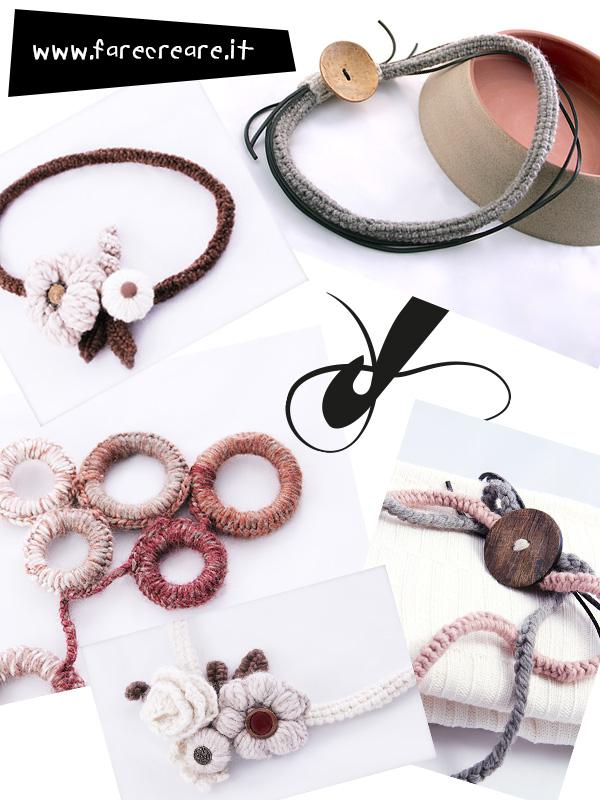 collezione-collane-uncinetto
