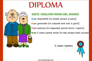 nonni-diploma-2-ottobre