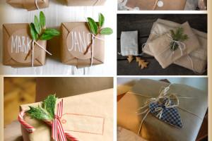 idee-natale-pacchi-carta