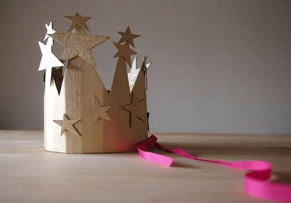 carnevale-corona-regina-cartone
