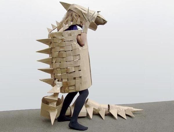 carnevale-costume-faidate-drago