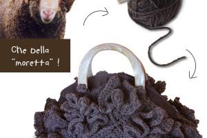 borsa-uncinetto-lana-moretta