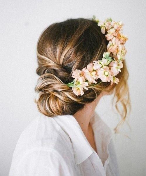 coroncina-fiori-testa