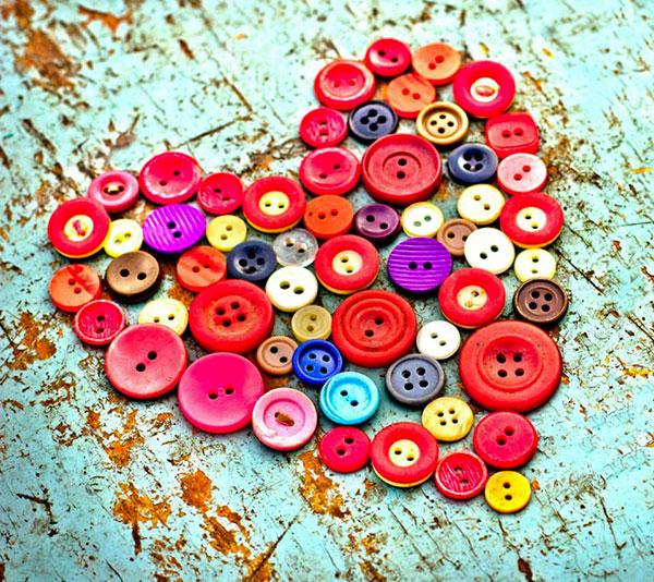 cuore-san-valentino-bottoni