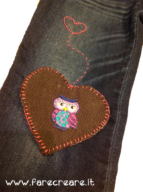 rammendare-i-jeans-creativo