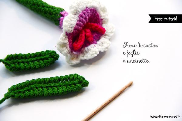 fiore-pianta-grassa-free-tutorial