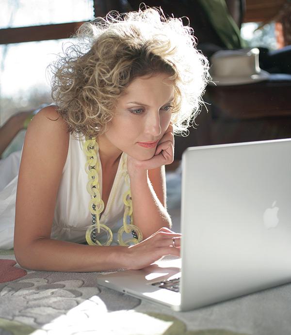 diritto di recesso on-line