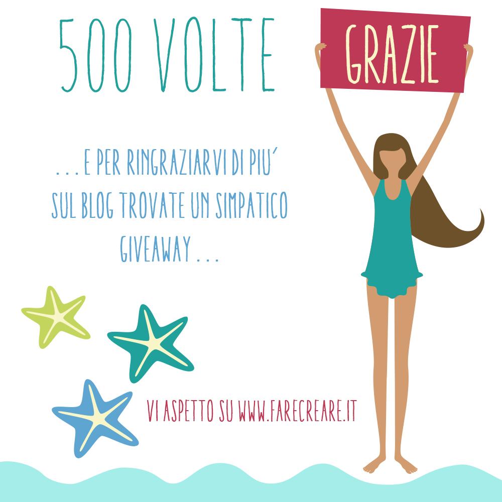 ringraziamenti-500-giveaway-fb