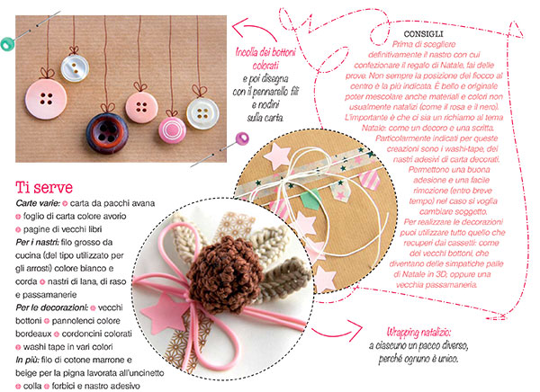 wrapping-natalizio-originale idee