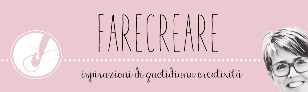 Farecreare