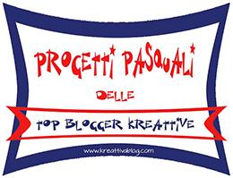 260-top-blogger-kreattive-progetti-pasquali-banner