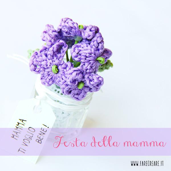La Festa Della Mamma Consigli Idee Per Regali Fai Da Te E