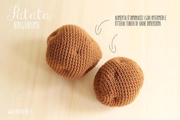 patata-crochet-dimensioni