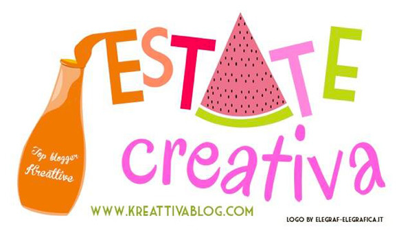 estate creativa logo