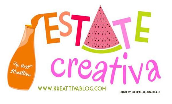 estate creativa logo