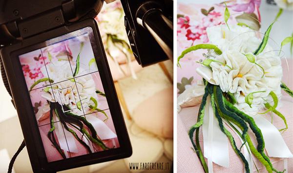 esempio-composizione-foto-bouquet-sposa
