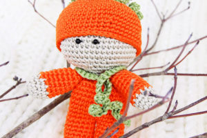 crochet-bimbo-amigurumi-schema-gratis