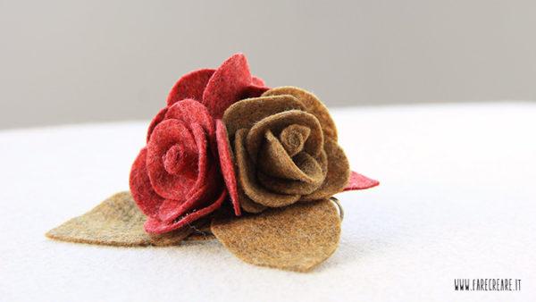 700-spille-rose-pannolenci-rosso-natale-1