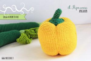 San Patrizio: schema quadrifoglio a crochet | Alessia, scrap & craft… | 200x300