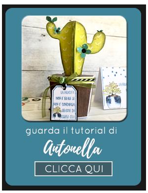 bottone vai al post di Antonella per il cactus in legno.