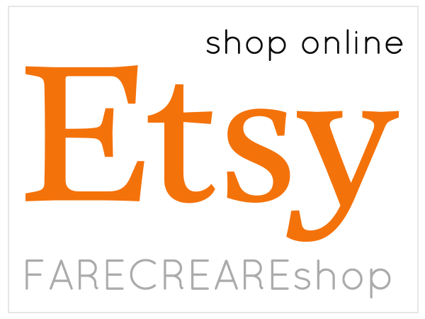banner shop on line etsy