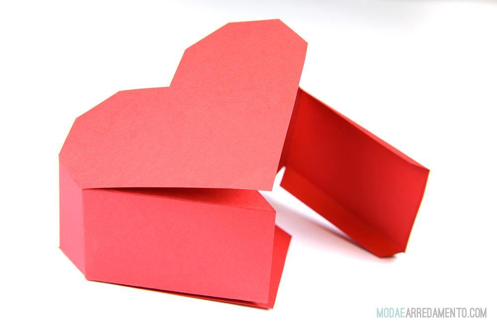cuore-san-valentino-tutorial spiegazione