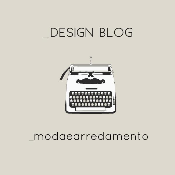 modaearredamento logo design blog