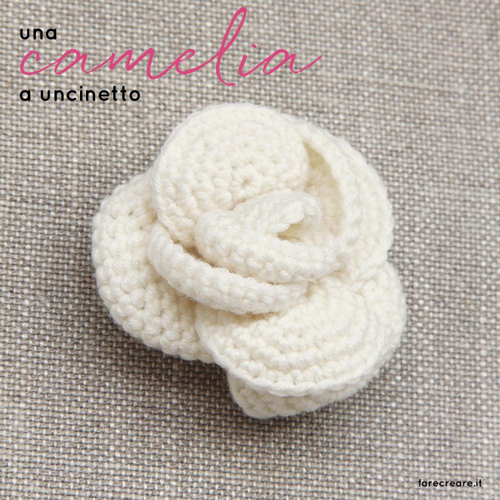 Rolly Softies] Cuore amigurumi, schema gratis | Uncinetto tutorial ... | 1000x1000
