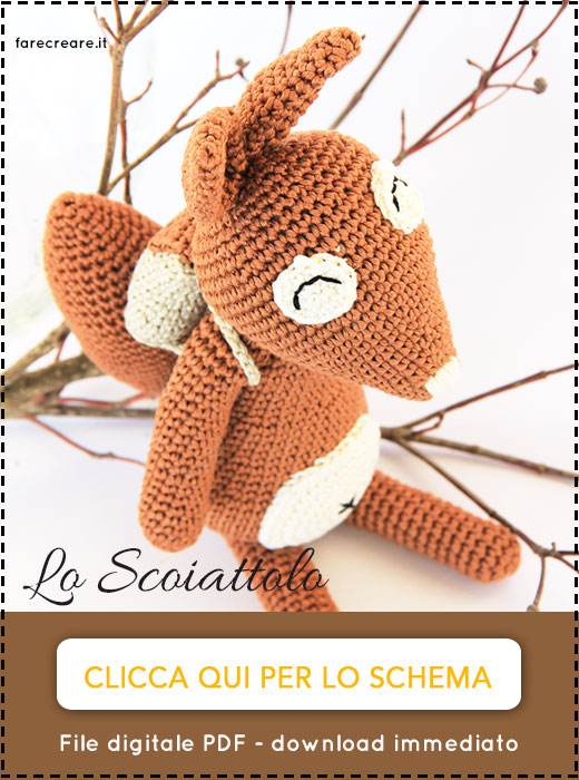 SCHEMA-UNCINETTO-DOWNLOAD-scoiattolo